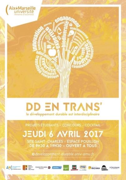 Trans à Lorient Avec Photos Réelles Et Certifiées
