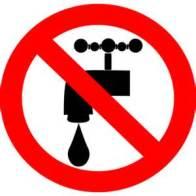 robinet-qui-goutte-10-phenomenal-conomiser-l-eau-astuces-pour-conomiser-l-eau-et-sites-de-346-x-346.jpg?w=196&h=196